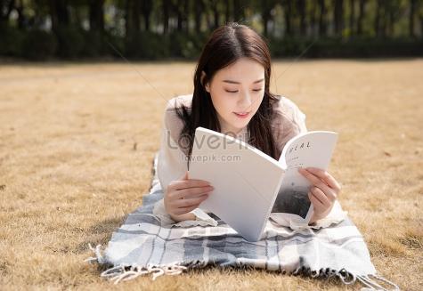 15 lợi ích tuyệt vời của việc đọc sách phần lớn mọi người chưa biết