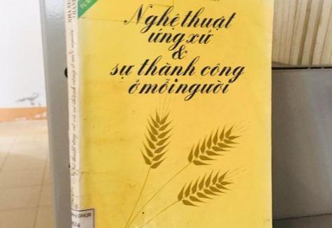 Công khai thông tin về Học liệu (sách, tạp chí, e-book, cơ sở dữ liệu điện tử) của Trung tâm Học liệu