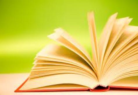Bảng hướng dẫn các phòng đọc Trung tâm Học liệu