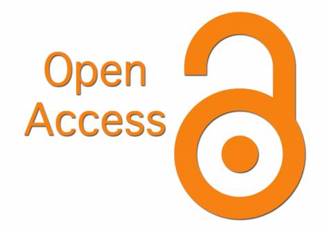 Cơ sở dữ liệu mở
