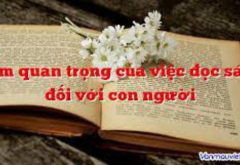 Ngày Sách Việt Nam 2021 là ngày nào? Ý nghĩa ngày Sách Việt Nam