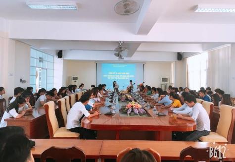Tổng kết 5 năm thực hiện Ngày Sách Việt Nam và trao giải cuộc thi viết